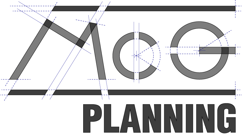 MCG Planning